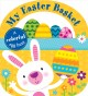 Go to record My Easter basket : a colorful egg hunt