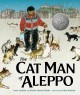 Go to record The cat man of Aleppo