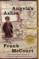 Go to record Angela's ashes : a memoir