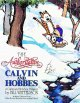 Go to record The authoritative Calvin and Hobbes : a Calvin and Hobbes ...