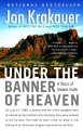 Go to record Under the banner of heaven : a story of violent faith