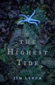 Go to record The highest tide : a novel