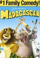 Go to record Madagascar [videorecording]