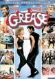 Go to record Grease [videorecording]