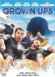 Go to record Grown ups [videorecording]