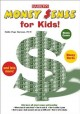 Go to record Money $ense for kids!